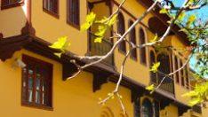 Malatya genelinde 363 tescilli taşınmaz kültür varlığı bulunuyor