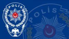 Malatya Halkı Polisi İle Elele