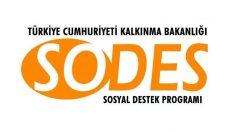Malatya'da Sodes Projeleri FETÖ/PDY Örgütüne Nasıl  Aktarıldı ?
