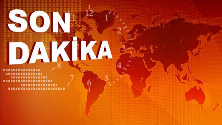 Son Dakika Malatya Emniyetinde Deprem Çok Sayıda Polis Açığa Alındı