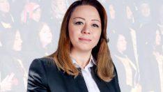 İÜ Rektörlük Yarışı Prof.Dr.Aysun Bay Karabulut : Halkla İlişkiler Güçlendirilecek