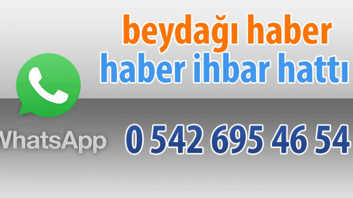 Whatsapp Haber İhbar Hattımıza Ulaşın #malatya #haber #ihbar