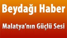 Barış Pınarı Harekâtını karalayıcı ve PKK/KCK terör örgütünü övücü paylaşımlarda bulunan HDP İlçe Başkanı Tutuklandı