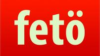 FETÖ mahrem yapılanması operasyonu: 2 şüpheli tutuklandı, 5 şüpheli itirafçı oldu