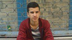 15 Temmuz Şehit'i Engin Tilbaç ismi yaşatılacak