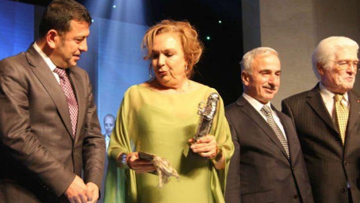 Malatya Film Festivalinin iptali FETÖ'ye bağlanmak isteniyor.