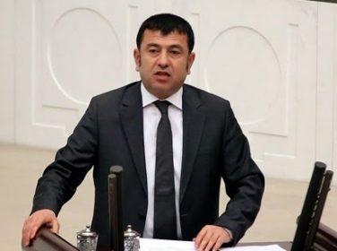 20 Mart Pazartesi günü Malatya Kanalboyu'nda bir kafeye yapılan baskının yankıları sürüyor.