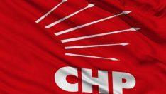 Akçadağ CHP İlçe Başkanına Silahla Saldırı Teşebbüsü , Malatya Valiliğin'den Açıklama Geldi