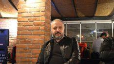 Ünlü Stand-up oyuncusu ve Seslendirme Sanatçısı Bülent Hanbay İnönü Üniversitesi Engelsiz İnönü Topluluğu'nu ziyaret etti.