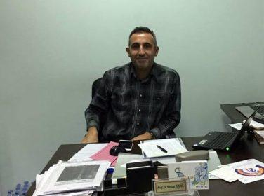 """Prof. Dr. Nevzat Erdil """"Aort Diseksiyonu yani şah damar yırtılması hakkında önemli bilgiler verdi"""