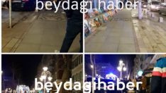 SON DAKİKA Malatya Kanalboyun'da Bir Kafeye Silahlı Saldırı Düzenlendi 3 Ölü