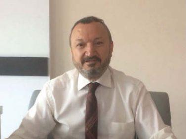 Yeni Kurulan KANAL 6 TV Türk Dünya'sının Gözü ve Sesi Olacak