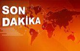 Mhp İl Başkanı Avşar Ankara'da Silahla Yaralandı Son Dakika Malatya Mhp
