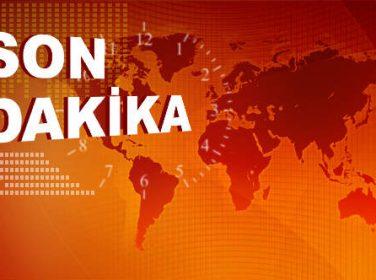 Malatya'da rahatsızlanan 20 askeri personel ile ilgili , Valilikten açıklama geldi