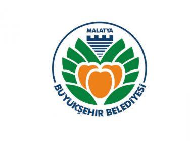 Malatya Büyükşehir Belediyesin'de 1 Genel Sekreter Yardımcısı, 1 Daire Başkanı, 1 Müdür, 1 Müdür Yardımcısı, 3 Kontrol Mühendisi, 1 Memur