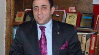 TÜMSİAD Malatya Şube Başkanı Murat GÜMÜŞ 10 Ocak Çalışan Gazeteciler Günü nedeniyle bir mesaj yayımladı.