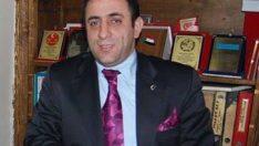 Malatya Ticaret Odası Meclis Üyesi, Murat Gümüş'ün Kurban Bayramı Mesajı