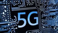 4. Küresel 5G Etkinliğinde 5GTR Forumu ile Kore 5G Forum arasında mutabakat zaptı