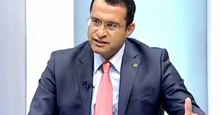 Hak İş Malatya Şube Başkanı Geleri'den basın açıklaması