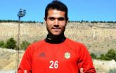 Yeni Malatyaspor son haftalarda gol kısırlığı yaşıyor.