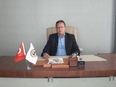 Malatya İnşaat Müteahhitleri Derneği Başkanı KIRTEKE, 10 Ocak Çalışan Gazeteciler Günü nedeniyle bir mesaj yayımladı.