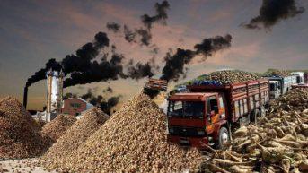 Malatya Şeker Fabrikasının, Özelleştirilmesine Sendikalardan Tepki