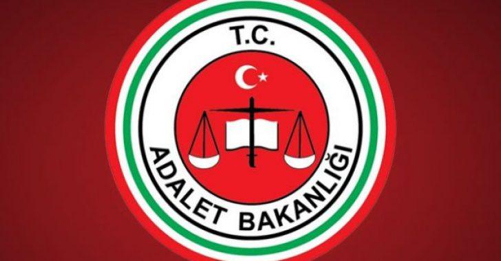 """Cumhurbaşkanı Recep Tayyip Erdoğan ve eşi Emine Erdoğan tarafından başlatılan """"Okuryazarlık Seferberliği""""ne cezaevleri de katıldı."""