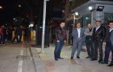 1 Nisan tarihinde gerçekleştirilecek olan Malatya Ticaret ve Sanayi Odası seçimleri karakolluk oldu.