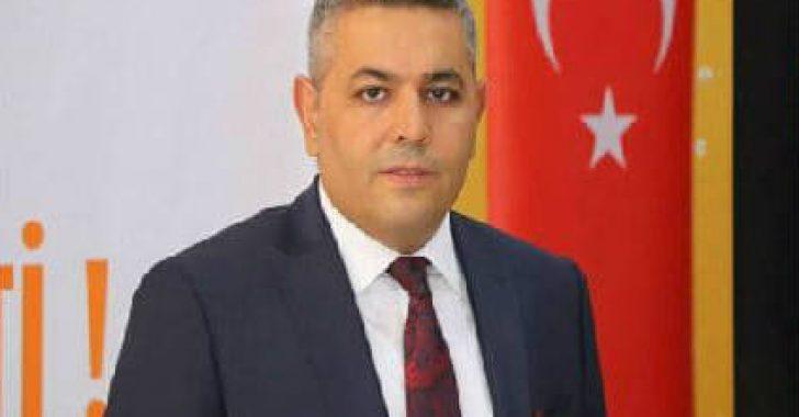 Malatya 5'den Büyüktür. MTSO Odası Seçimlerini Oğuzhan Sadıkoğlu Ekibi Kazandı