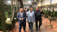 MHP'li Fendoğlu: Çalışana zam ve yeni yatırımlara devam