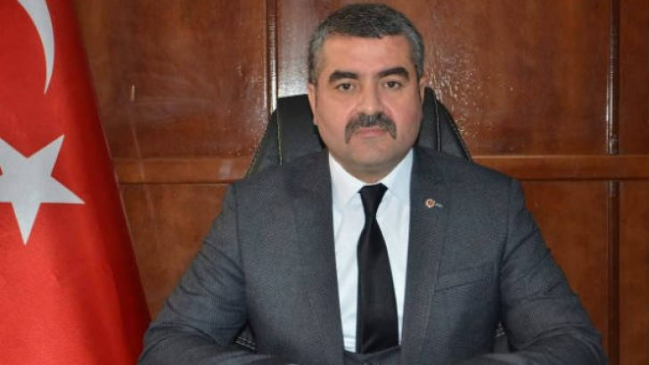 MHP  Malatya İl Başkanı R.Bülent Avşar, ülke olarak bürokrasiden kurtulduğumuzda çağ atlayacağız dedi.