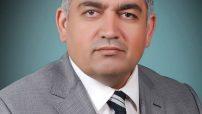 Başarısız  Müdüre Ödül Gibi Kadro ! Selahattin Gürkan 'a Tuzak mı Kuruluyor ?
