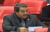 MHP Malatya Milletvekili Fendoğlu , Malatya ve Ülke Sorunlarını Dile Getirdi