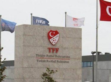 PFDK Aralarında Yeni MalatyaSpor'unda olduğu kulüplere ihtar verdi