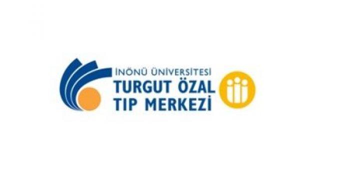 Covit-19 aşısı , Malatya İnönü Üniversitesi Turgut Özal Tıp Merkezi'nde yapılacak.