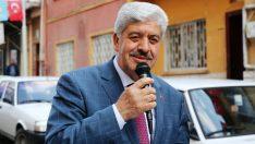Battalgazi Belediye Başkan Adayı Ali Ekinci, Sıtmapınarı, Beydağı ve Orduzu mahallelerinde toplantı gerçekleştirdi.