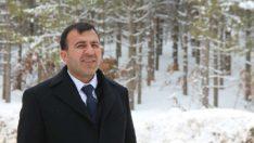 Pütürge Ekonomisinin Kalbi Şiro Çayı'nda Atacak