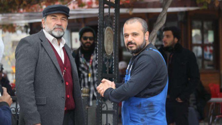 Malatya Sahne Sanatları Merkezi dernek başkanı Ömer Konakçı 27 Mart Dünya Tiyatrolar günü dolayısıyla yazılı bir açıklama yaptı