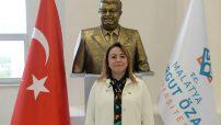 Malatya Turgut Özal Üniversiteni Geliştirme Vakfı (MATÖV) kuruldu