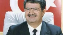 Malatya'da 8.Cumhurbaşkanı Turgut Özal'ı Anma Programı