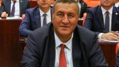 CHP Niğde Milletvekili ve CHP Emek Büroları Merkez Yöneticisi Ömer Fethi Gürer, BAĞ-KUR prim borçları için düzenleme istedi