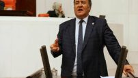 """CHP Niğde Milletvekili Ömer Fethi Gürer : """"İşsizler kendini yakıyor, 'modern kölelik' düzeni huzur bozuyor"""""""