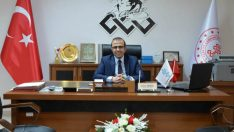 Malatya İl Kültür ve Turizm Müdürlüğü görevine Çetin Şişman asaleten atandı. 27 Temmuz 2019