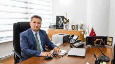 Gazeteci Hamit Özpolat Malatya Büyükşehir Belediye Başkanı Selahattin Gürkan'ın Danışmanı olarak atandı.
