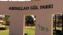 MHP Malatya Milletvekili Mehmet Fendoğlu'na Destek Çığ Gibi