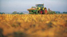 Kırsal Kalkınma Destekleri 13.Etap Kapsamında Tarıma Dayalı Yatırımların Desteklenmesi Hakkında Tebliğ Resmi Gazetede Yayınlandı