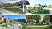 Malatya'da 15 Temmuz Darbe Kalkışmasını protesto ederken şehit düşen Engin Tilbaç'ın ismi bir parka verilecek