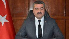 Avşar, Türk Silahlı Kuvvetleri'nin Suriye'nin kuzeyinde başlattığı 'Barış Pınarı Harekatı' ile ilgili bir mesaj yayımladı.