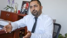 """Kuzey Kıbrıs, DSÖ'ye """"ortak üye"""" olabilir"""