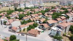 Battalgazi Belediye Başkanı Güder : Kentsel dönüşümün Malatya için bir gereklilik değil zorunluluk olduğunu ifade etti